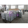 China Pure Water Bottling Filling Machine 3 in 1 Monoblock Liquid Filler Equipment wholesale
