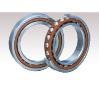 Quality B71957Y Single Row Angular Contact Ball Bearings For Machine Tool Spindles for sale