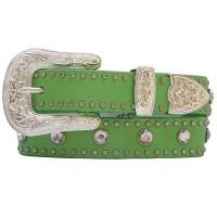 Quality low price rhinestone waist belts for Brazil market for sale