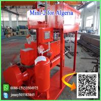China automatic waste recycling paper pulp chicken egg tray making machine prices-Whatsapp:0086-15153504975 on sale