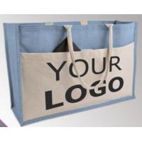 China Shopping Bags, Promotional Bags, Tote Bags, Cotton Bags, Canvas Bags, Jute Drawstring Bags, Cotton Drawstring Bags on sale