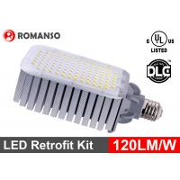 China 400 W Metal Halide Street Lamp Or Led Parking Lot Lights Retrofit Replacement on sale