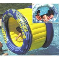 China Inflatable Water Game (WT-01) wholesale