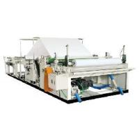 Quality Paper Machine (toilet paper rewinder) for sale