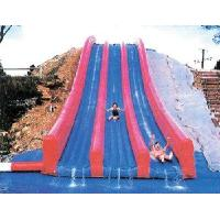 China Inflatable Water Slide/Inflatable Toys/Inflatable Games (LT-BL-018) wholesale