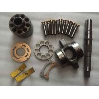 Buy cheap PV032 Parker Hannifin Hydraulic Pump Replacement Parts For Wheel Loaders from wholesalers