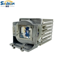 China 190W SP LAMP 069 Infocus IN114 IN114ST 250W Projectors Bulbs wholesale