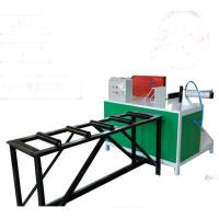China MJ27 Precision Pneumatic electric wood cutting circular saw for sale wholesale