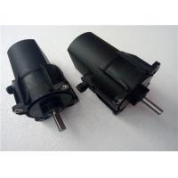 Buy cheap 71.112.1311 Offset Printing Machine Motor For CD102 SM102 SM74 SM52 Printing from wholesalers