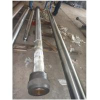 China Tie Rods (tie bars) for Injection Molding Machine/Presses wholesale