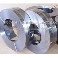 China Hot Rolled Stainless Steel Coil SS Stainless Steel 304 Sheet , 2.4mm - 6.0mm wholesale