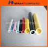 Quality fiberglass tube for sale