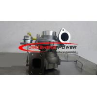China GT3271LS Turbo Fits Kobelco SK350 Hino JO8E Engine 787846-5001S 7878465001S 764247-0001, 787846-0001 S1760EO200 wholesale