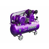 China mini air compressor machine for upholsterer Strict Quality Control Orders Ship Fast. Affordable Price, Friendly Service. wholesale
