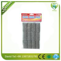 hot steel wool roll kitchen products