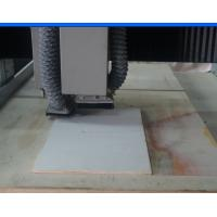 China overall-cutting roller  die mold wood milling router cnc digital CAD CAM cutter machine wholesale