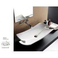 Quality Industrial wash basin for sale
