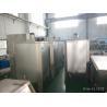 China Hanging Type Drying Noodle Making EquipmentElectro - Optical Tracking System wholesale