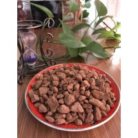 China 25Kg Cocoa Powder Cake Cocoa Ingredients ISO9001 Brown Powder IS022000 wholesale