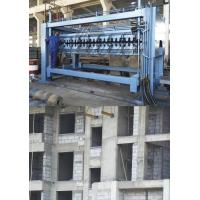 Cheap High Efficient AAC Block Production Line Fully Automatic Block Making Machine for sale