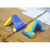 China Inflatable Water Slide (CY-71) wholesale
