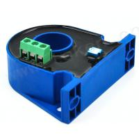 Buy cheap Open Loop Hall Effect Transmitter 40~1000hz Ac Current Sensor from wholesalers
