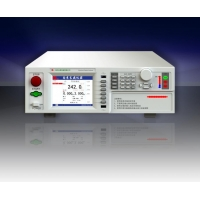 China IEC60601 Programmable Leakage Current Tester wholesale