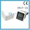 China Wrist Electronic Blood Pressure Monitor,U917-1A wholesale