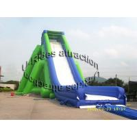China Giant Water Slide wholesale