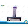 China Imaje CIJ Inkjet Printers Ink Cartridge Marking PET Plastic Bottle Printing wholesale