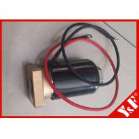 China 561-15-47210 Komatsu Parts Solenoid Valve for WA500 Wheel Loader wholesale