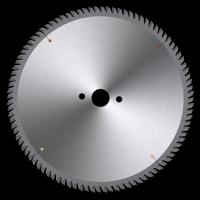 China Woodworking TCT Saw Blade 12 inch 300mm*96 Tooth Push Table Saw Blade wholesale