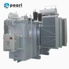 China 110kV - 16000 KVA Power Distribution Transformer Anti - Lightning Low Noise Transformer wholesale