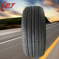 China 235/55R17 New Passenger Car Tyres Radial on sale
