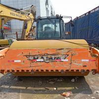 China Used new price HAMM  Compactor for hot sale /original germany hamm road roller for sale wholesale