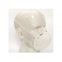 China Daily Protective Mask KN95 With Standard GB2626-2006 PFE > 98% wholesale
