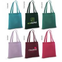China Eco-friendly Customized High Quality Advertising Cotton Tote Bags,tote bag cotton bag promotion recycle organic cotton t wholesale