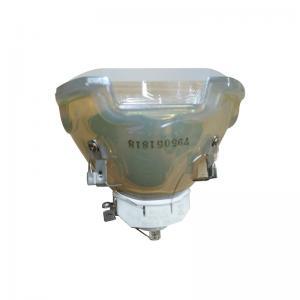 China L2K1000 L2K1500 00300369801 Christie Projector Lamps wholesale