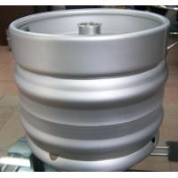Quality 30L europe keg for sale