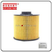 Buy cheap ME222135 Isuzu CXZ Parts Diesel Filter / Genuine Isuzu Replacement Parts from wholesalers