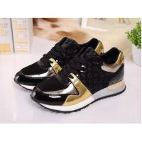 China New arrival top quality womens L-V sports shoes for women designer sports shoes low price wholesale