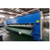 China 8m Double Board Needle Punching Machine High Performance Customized Needle Density wholesale