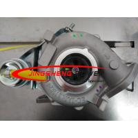 Buy cheap Excavator Turbo SK250-8/ST200-8 GT2259LS 761916-6 J08E Engine from wholesalers