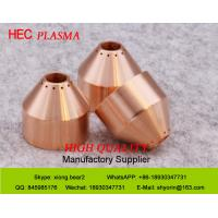 Quality 220798 Shield For PM65/85/105, Professional Hypertherm Powermax Consumables wholesale