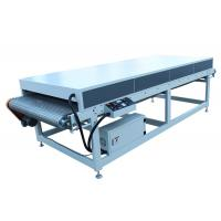 China Heating Leveling Infrared Drying Systems Machine Adjustable Temperature wholesale