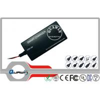CC - CV - Float Charge Lead Acid Battery Chargers , OEM DC Jack Lead Acid Cell