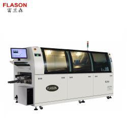 Flason Electronic cm ltd