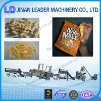 China Automatic Low price New products multi-functiona Sala sticks healthy machinery wholesale