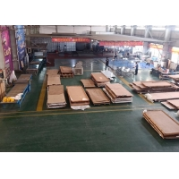 China Hot rolled stainless steel sheet 304 Thickness 3mm Stainless Steel Plate wholesale