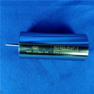 China UL1005 Electric Flatirons Probe Figure 7.1 wholesale